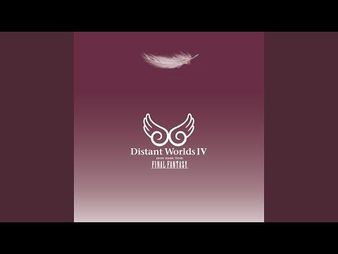 """Dragonsong (From """"Final Fantasy XIV"""")"""