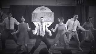 [Electro Swing] Peggy Suave - Posin'