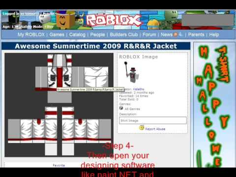 Roblox Cheat N O 1 How To Copy T Shirts Shirts Or Pants