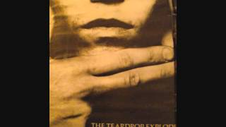 Watch Teardrop Explodes Second Head video
