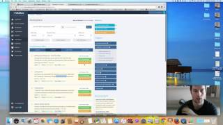 Best Paying Affiliate Programs For Quick Results