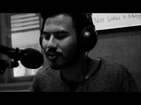 Dion Agung - Raja Pesona (LIVE Akustik)