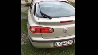 Renault Laguna '2005 Хмельницький