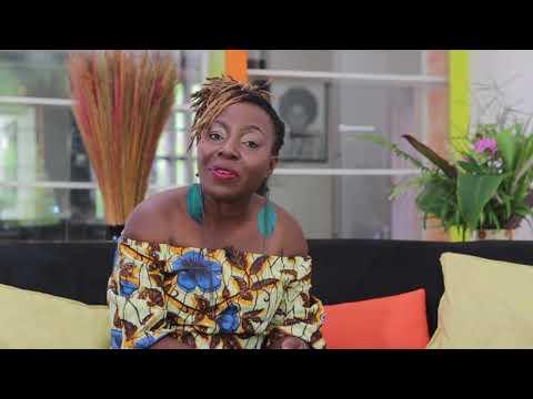 Epis 5 Season 1: Zimbabwe is Open for Business, And Women?