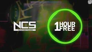 Barren Gates - Devil [NCS 1 HOUR]