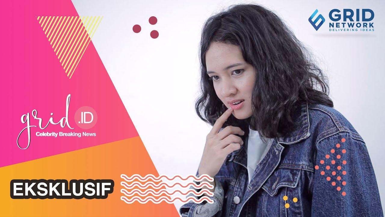 Download Dea Dalila - MEMANGGILKU SAYANG - Special Performance at Grid.id