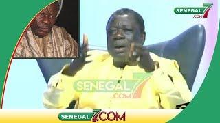 QG - Me Ousmane Seye: Tout ce que vous ne saviez pas sur le dossier de Ch. Bethio
