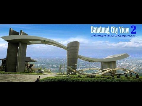 """bandung city view """"part1 (081223829555) perumahan"""