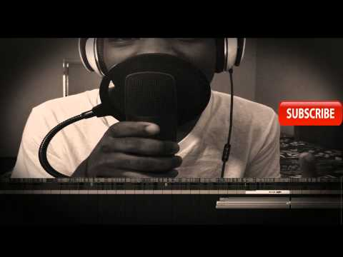 Jidenna - Classic Man Cover [Best On YouTube]