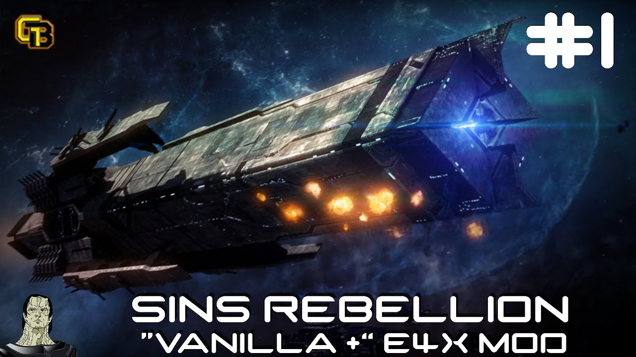 Save 25% on Sins of a Solar Empire: Rebellion – Outlaw ...