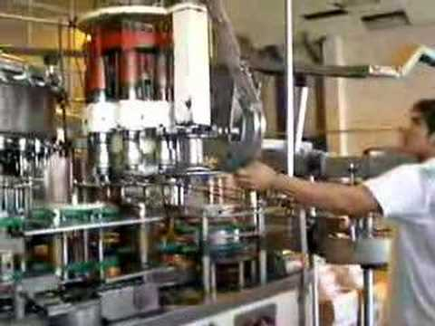 Botella de cerveza parte 1mov - 2 3