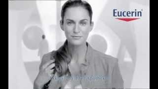 Eucerin Hyaluron-Filler TV Spot Thumbnail