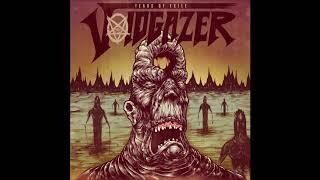 VOIDGAZER - Years Of Exile EP [FULL ALBUM] 2016
