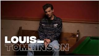 Louis Tomlinson - Back to you ft. Bebe Rexha 2 HOURS VERSION