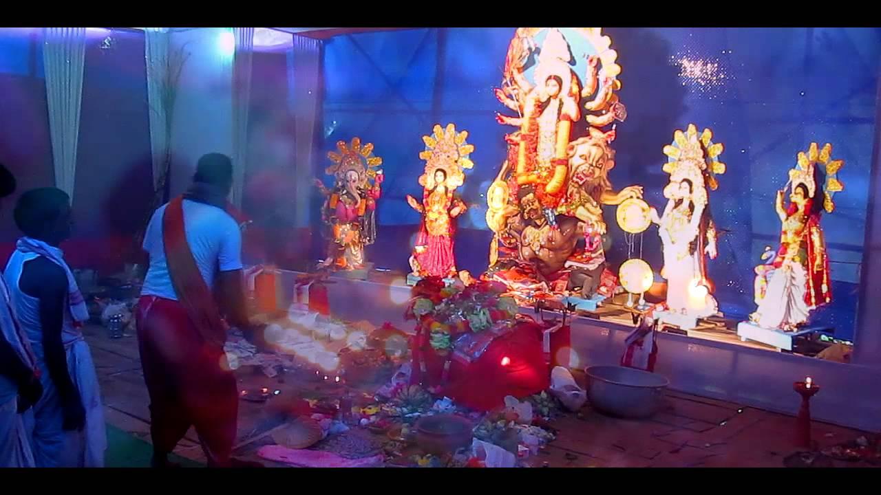 Durga Puja Dhak Bajna Mp3 Saregamapa MP3 Download