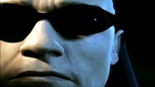 Download Video Terminator 3: Rise of the Machines - Walkthrough Part 15 - Mausoleum MP3 3GP MP4