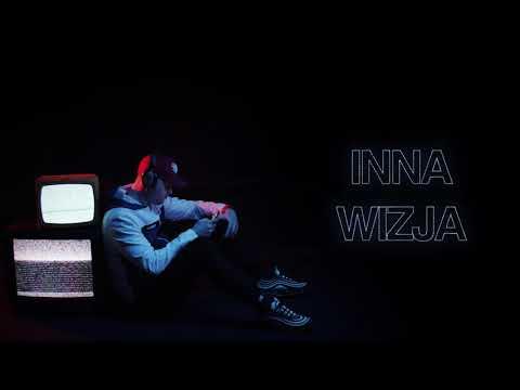 Jano Polska Wersja- Inna Wizja (Prod. PSR)