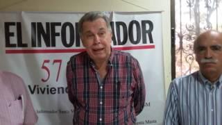 Regresan las tertulias a EL INFORMADOR