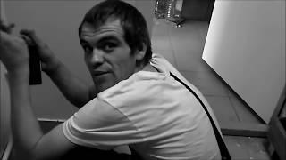 ЯД (реальное видео как наркоман под солью ищет закладку)(Первая часть фильма о вреде наркотиков. Реальное видео как наркоман под воздействием