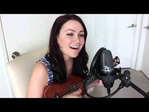 His Eye Is On The Sparrow Ukulele Chords By Hymn Worship Chords