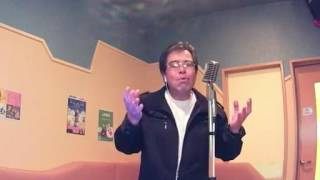 うたスキ動画で「龍が如く6命の詩」主題歌!山下達郎の「蒼氓」を歌っ...