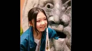つりビット みずきちゃん動画 170614.