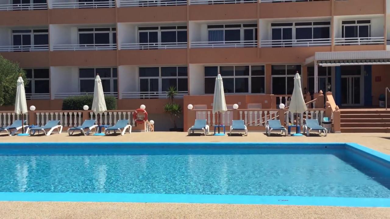 Tropicana Hotel San Antonio