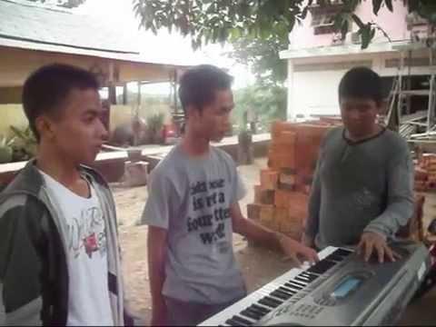 SMA Rahmaniyah Sekayu - Valentine (Trio Bujang)