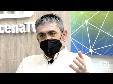 VÍDEO: Balance de dos años de corporación municipal: Entrevista a Miguel Villa. Portavoz de IU