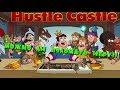 Hastle Castle Взлом, читы, баги (реально ли это?)