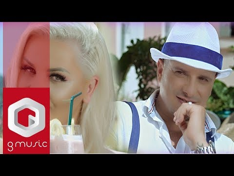 Amarda Ft. Rati - Kavalieri (Official Video)