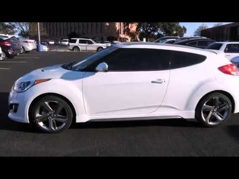 2014 hyundai veloster kirby tx red mccombs superior. Black Bedroom Furniture Sets. Home Design Ideas