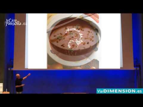 4-congreso-alimentación-|-miquel-prós---recetas-para-preparar-la-avena
