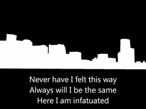 Unsung Zeros - Always Will It Be The Same