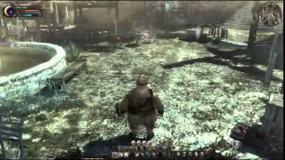 Обзор игры Wizardry Online