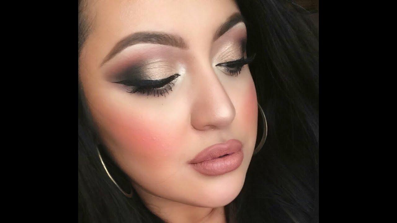 mac makeup looks wedding - photo #22