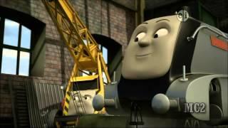 Thomas & Friends Season 15 Intros