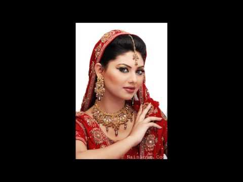Marriage Brokers in Tamilnadu | Kalyana brokers in tamilnadu