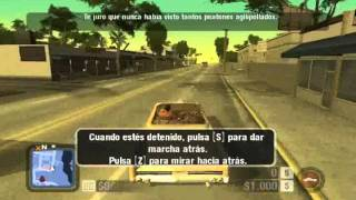 Scarface The World Is Yours PC -  Parte 1 Español