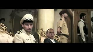 Политики Украины в качестве героев ролика ко Дню Св Валентина Юмор и приколы