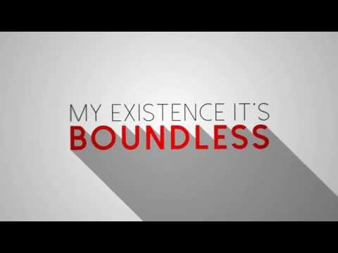 boundless free and best mp3 happymusicnotes
