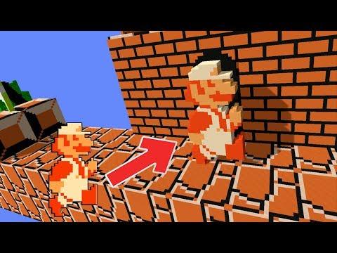 Emulator games in VR | [H]ard|Forum