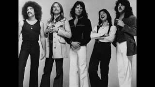 Journey Gregg Rolie Steve Perry Live 1978 Next HD Sound