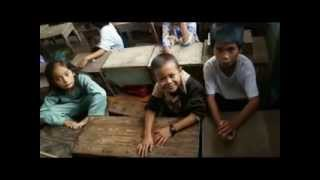 The Life of the TAUSUG in SABAH.flv