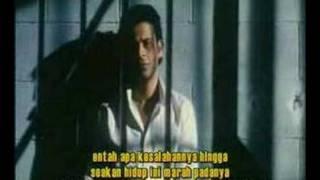 Download Video Sham Aayegi To Suraj Bhi - Fareeb MP3 3GP MP4