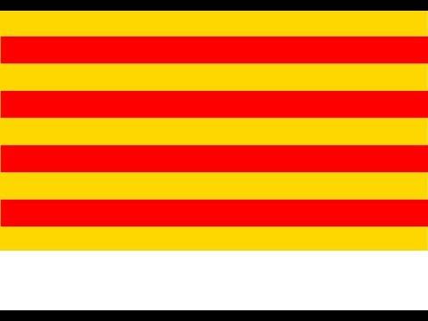 Catalan Music and Dance/Música i dansa catalanes