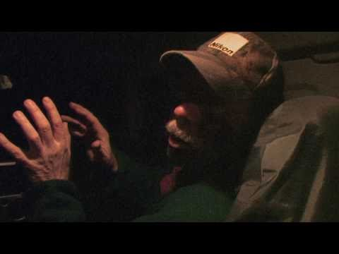 VS-1 - Blacktail Hunting With Tom Nelson
