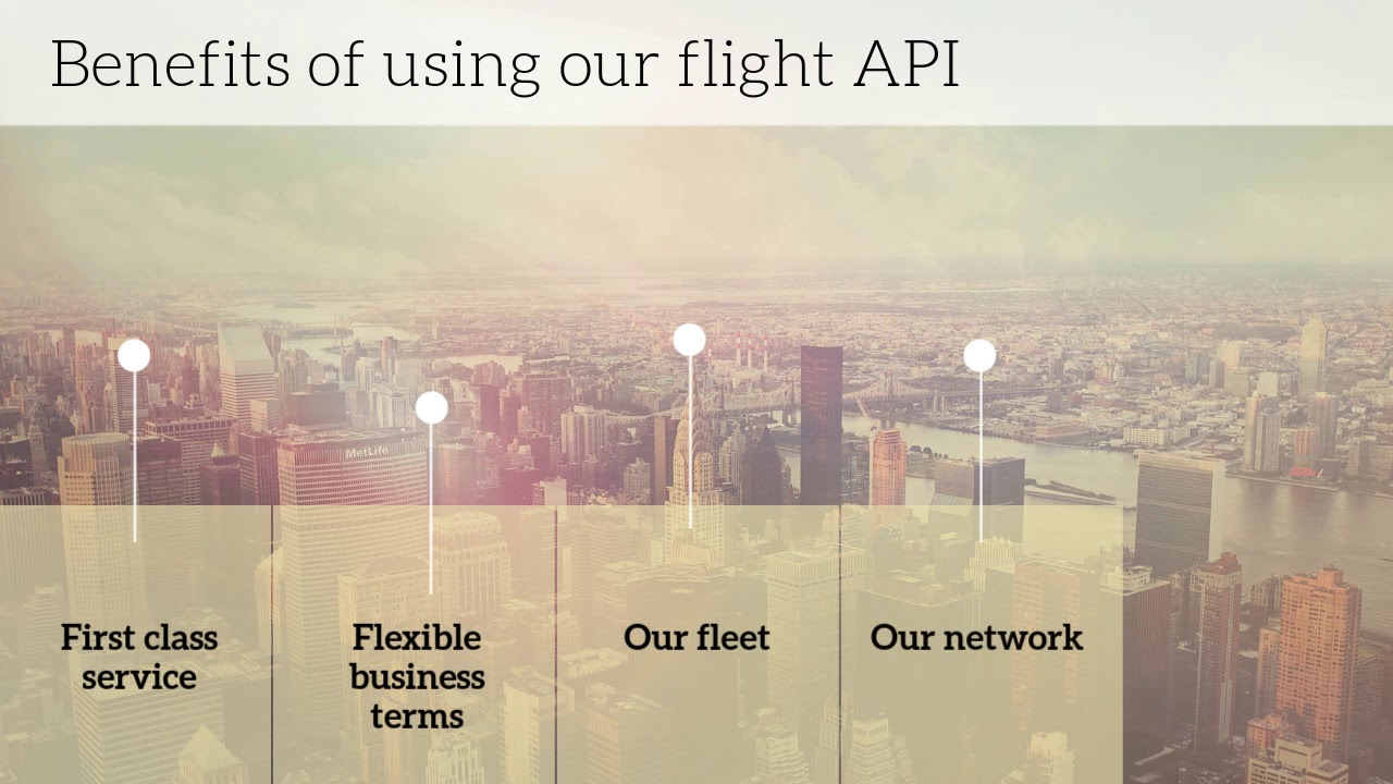 Flight API | Flight Booking API | Flight Booking API Free
