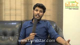 """Marahathipathy"" Movie Team Interview"