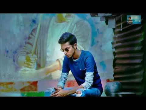 AAGNYATHAVASI movie | gali valuga song by Anirudh Hareesh music